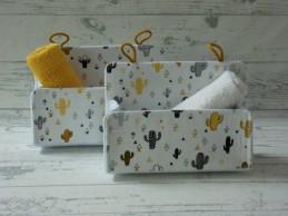 Inkie's Handmade set 2...