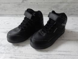 LA Gear sneakers Flo Lights...
