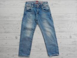 Vingino Jeans spijkerbroek...