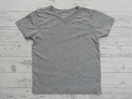Hema kinder t-shirt basic...