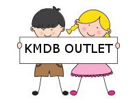 KMDB baby en kinderkleding Outlet