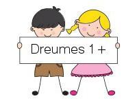 Dreumes 1+