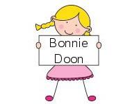 Bonnie Doon Outlet