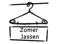 Jongens Zomer Jassen