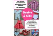 Beebie & Kids